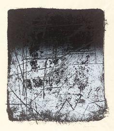 John Walker 'Untitled', 1975 © John Walker