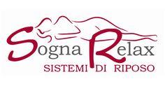 Materassi Poltrone Sogna Relax - Palermo