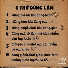 I Love You Quotes In Vietnamese : Pinterest The worlds catalog of ideas