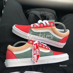 meet 1993c 075b8 Sneakers Vans Sneakers, Vans Shoes, Sock Shoes, Shoe Boots, Adidas Shoes