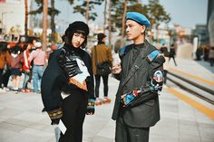 STREETSTYLE_Seoul-Fashion-Week-SS17-Part3_fy29.jpg (800×533)