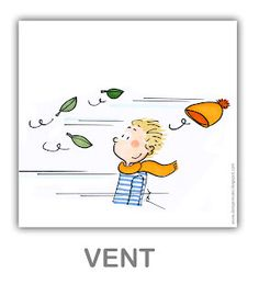 Dessins pour la météo Kindergarten Language Arts, Kindergarten Lessons, Seasons Activities, Activities For Kids, Vocabulary Flash Cards, French Flashcards, French Phrases, French Classroom, Teaching French