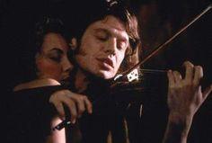 violino02