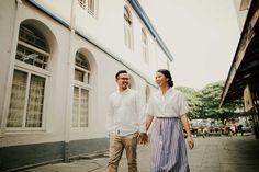 Pre-Wedding Nadira dan Yosef di Jakarta Pre Wedding Poses, Pre Wedding Photoshoot, Wedding Shoot, Wedding Couples, Couple Posing, Couple Shoot, Couple Photography Poses, Wedding Photography, Foto Wedding