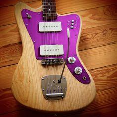 Image result for Deimel Guitars