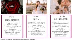 How to choose a wedding photographer and left satisfied with results Bridal Session, Engagement Session, Wedding Timeline, Wedding Photos, Popular Photography, Wedding Photography, Editing Pictures, Photo Editing, Wedding Photographer Checklist