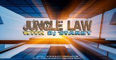 jungle law live!!!