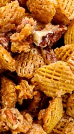 """Crack Snack"" Snack Mix - Snacks For Children İdeas Yummy Appetizers, Yummy Snacks, Appetizer Recipes, Snack Mix Recipes, Cooking Recipes, Snack Mixes, Animal Crackers, Sweet And Salty Snack Mix Recipe, Sweet Party Mix Recipe"