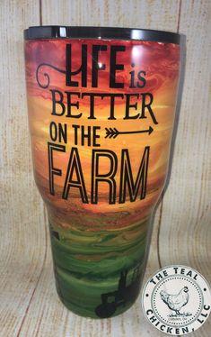 1530 Best Cups Images On Pinterest Tumbler Cups Diy