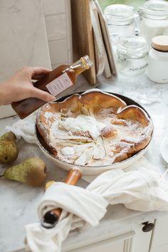 Make Life Easier Wine Recipes, Dessert Recipes, Desserts, Food Gifts, Soul Food, Food Styling, Food Inspiration, Food Photography, Brunch