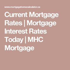licensed mortgage professional providing advice on Residential, Commercial & Industrial Financing, Business loans, business financing, commercial lending, business funding and more. My main area of specialty lies in mortgage brokering and I am successfully based in Canada.