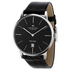 Hamilton Intra-Matic Automatic Black Dial Mens Watch H38755731 Hamilton,http://www.amazon.com/dp/B0089O51R6/ref=cm_sw_r_pi_dp_cq1ttb0J5CC08SQN
