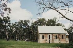 Melbourne Wedding, Bbq, The Incredibles, House Styles, Home Decor, Barbecue, Homemade Home Decor, Barbacoa, Interior Design