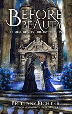 Before Beauty: A Retelling of Beauty and the Beast (The B... https://www.amazon.com/dp/B00UI2Q3VK/ref=cm_sw_r_pi_dp_x_DrGPyb6MHEJPA