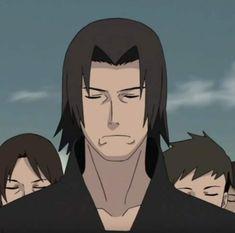 Uchiha Fugaku, Sasuke, Naruto, Anime Oc, Anime Characters, Fire, Icons, Hot, Everything
