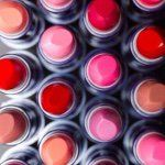 13 Tips -- Quick Way to Remove Lip Stain or Lipstick -- Slathering on petroleum jelly, letting it sit for a minute and then wiping off. Makeup remover also works. Mac Lipstick, Lipstick Shades, Lipstick Colors, Lip Colors, Lipstick Tricks, Dark Colors, Bright Lipstick, Matte Lipsticks, Colours