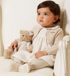 Mayoral baby clothing..cerca di dormire