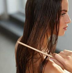 Do this 2 Hour Natural hair loss treatment ONCE A WEEK to get strong thick hair Natural Hair Loss Treatment, Natural Hair Tips, Natural Hair Styles, Long Hair Styles, Make Hair Grow, How To Make Hair, Oil For Hair Loss, Braids With Extensions, Hair Loss Remedies