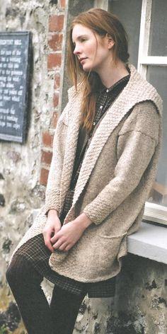 hoodie from Irish Sweater Mill   My Style   Pinterest   Celtic ...