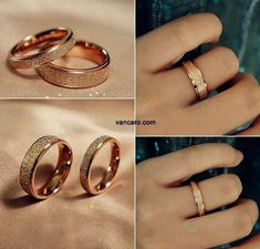 Trauringe - The most stylish Ariş Jewelery Wedding Ring Models, www. - 2019 Hijab Clothing The most stylish Ariş Jewelery Wedding Ring Models, www.t … – 2019 Hijab Clothing Die stilvollsten Ehering-Modelle von Ariş Jewellery, www. Wedding Rings Simple, Gold Wedding Rings, Unique Rings, Wedding Jewelry, Gold Rings, Couple Rings Gold, Rose Wedding, Wedding Ring Bands, Mermaid Wedding