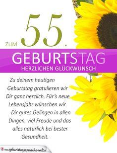 Die 69 Besten Bilder Von Geburtstag Birthday Wishes Happy B Day