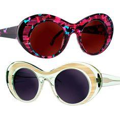 theo jigsaw   #bebold #bedifferent #expressyourself #theolovesyou #theoeyewear #buyatyouroptician #eyewear #theoopenseyes #occhiali #안경 #theo👓 Theo Eyewear, Sunglasses, Frame, Picture Frame, Sunnies, Shades, Frames, Eyeglasses, Glasses