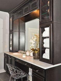 Die 14 besten Bilder von Badezimmer mit Steinwand | Natural stones ...