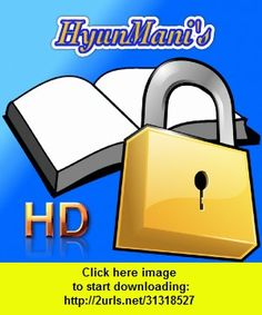 NOTE for Lock HD, iphone, ipad, ipod touch, itouch, itunes, appstore, torrent, downloads, rapidshare, megaupload, fileserve
