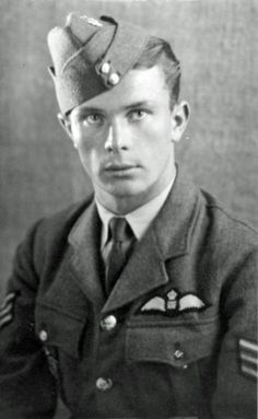 Sgt Alois Dvořák was processed into the RAFVR in August 1940 at the Czechoslovak Depot at RAF Cosford from where he went to No 6 OTU at RAF Sutton Bridge on 28 September to convert to the Hurricane Mk I. He then joined No 310 Squadron RAF at RAF Duxford on 15 October.