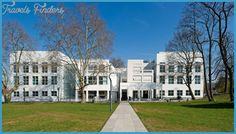 OSTERREICHISCHES MUSEUM FUR ANGEWANDTE KUNST (MAK)