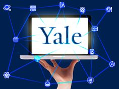 Biochemistry yale college course catalog