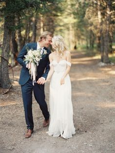The all-time cutest love stories on SMP: http://www.stylemepretty.com/2016/02/01/our-favorite-inspiring-heartwarming-love-stories/