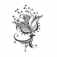tattoo pattern - Google-søk