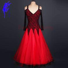92fd0617d77 8 meilleures images du tableau robe de compette valse