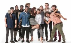 X Factor 2016 Ascolti: lo show continua a registrare buoni ascolti anche con la puntata degli Home Visit, in onda ieri su Sky Uno.