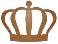 Resultado de imagem para MOLDE DE COROAS PEQUENAS Royal Icing Templates, Cake Templates, Craft Stick Crafts, Diy And Crafts, Paper Crafts, Crown Printable, Printable Alphabet, Baby Prince, Prince Party