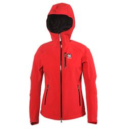 Shop US - Vatnajokull Women´s Softshell jacket Her Style, Cool Style, Softshell, Outdoor Outfit, Sport Wear, Dress Me Up, How To Look Better, Peripheral Vision, Jackets For Women