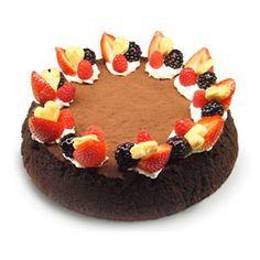 ファイル chocolateCake.jpg