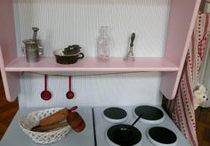 Kitchen for Emma II. Shoe Rack, Kitchen, Projects, Furniture, Home Decor, Log Projects, Cooking, Blue Prints, Decoration Home