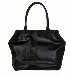 THE KNIGHTSBRIDGE — Nadia Minkoff London Fashion Anyone out there that doesn't need a classic bag leather bag??