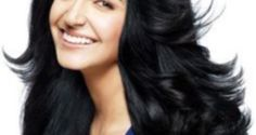 Indian Homemade Hair Care Tips