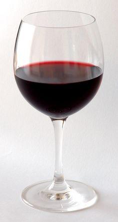 ワイン - Wikipedia