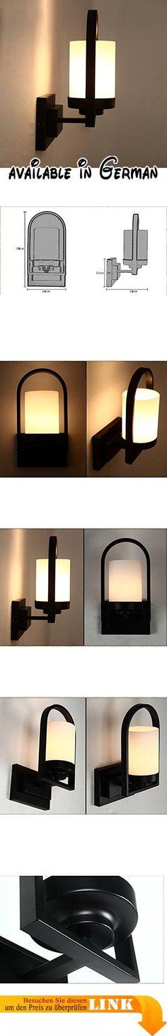 Ausführung verschiedene Größen, in Eisen oder Messing