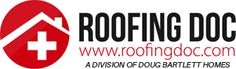Roofing Companies and Roofing Contractors in Boise are providing excellent roofing repair assistance at affordable prices and in a short time period.For more details you can call us on :(208)-515-3810 or visit the given link.   #roofingBoise