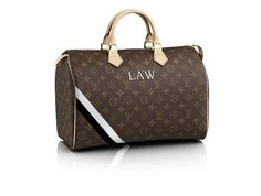 key:product_page_share_discover_product Speedy 35 Mon Monogram via Louis Vuitton
