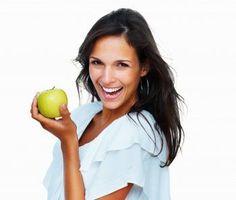 Les principes de la chrono-nutrition