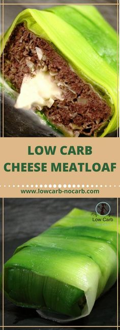 Sekaná so syrom #sekana #syr #lowcarb #cheese #meatloaf #mozarella #keto #paleo #ketokids #fitfood #diabets #leeks