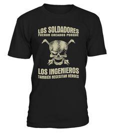 ** LOS SOLDADORES - EDICIÓN LIMITADA**  #gift #idea #shirt #image #funny #job #new #best #top #hot #legal