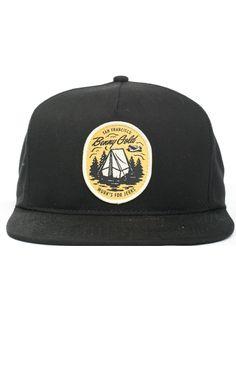 36 Best Hat for Outdoor Lovers images  2b4de6d9ba0