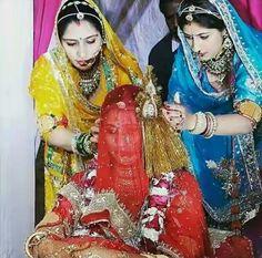 Punjabi teen girl gagan recorded for bf - 2 4